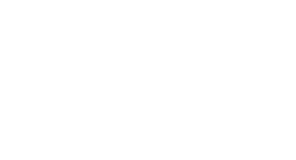 Apprenticeships Group Australia (AGA)