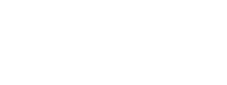 CCG Community College Gippsland