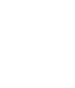 National Centre for Dairy Education