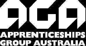 Apprenticeships Group Australia (AGA)